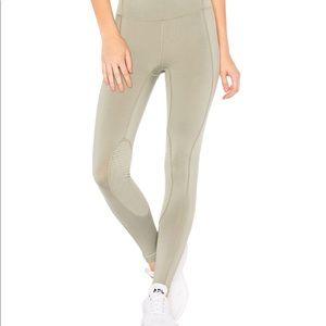 FP Movement brand leggings